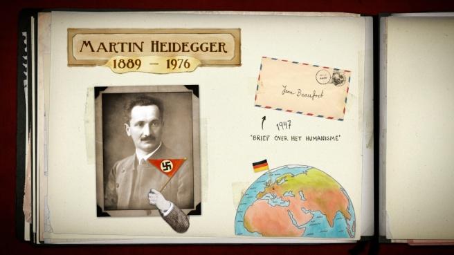 dtd3_05_heidegger